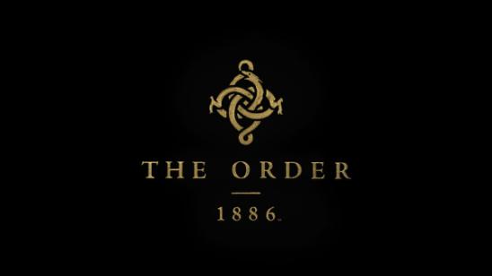 The Order: 1886 Logo