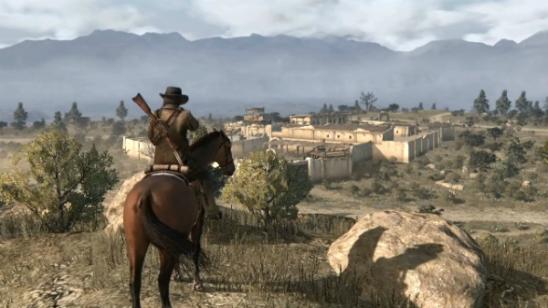 Red-Dead-Redemption-John-Hillcoat-Short-Film-Trailer_5