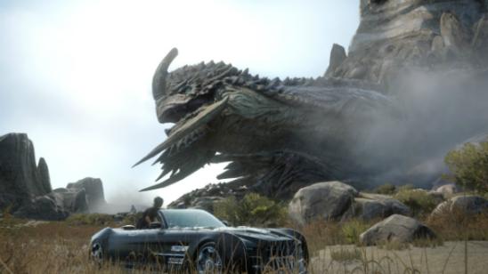Final-Fantasy-XV-TGS-2014-1-1280x720