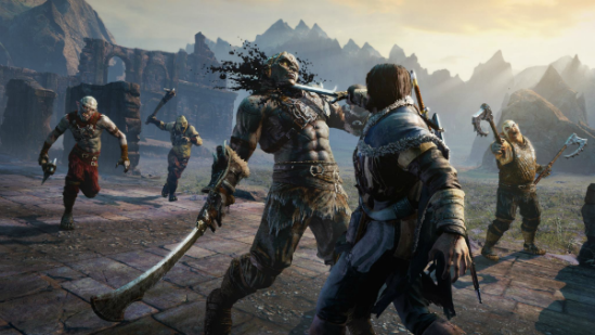 middle-earth-shadow-of-mordor-07-25-14-1_1u1b