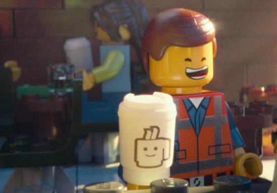 LegoMovie1