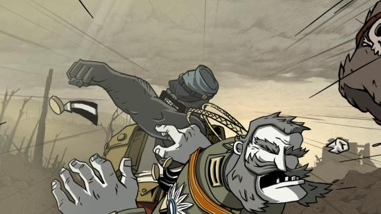 Valiant Hearts2014-7-5-2-19-38