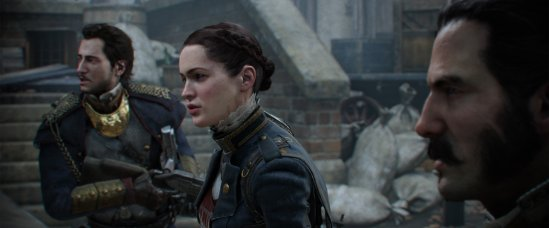 the-order-1886-screen-09-ps4-us-16jun14