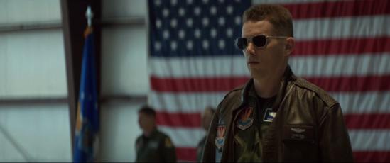 us-trailer-for-ethan-hawkes-drone-war-film-good-kill