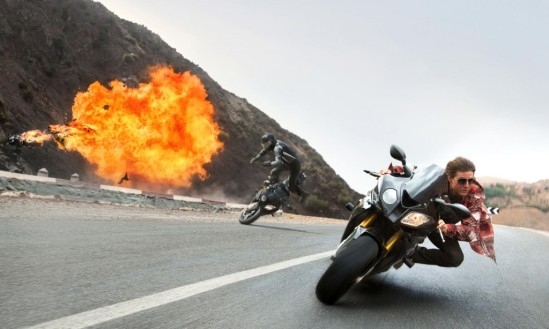bmw-in-mission-impossible-5-rogue-nation