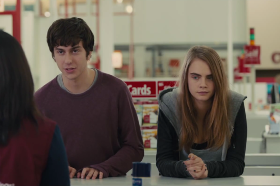 cara-delevingne-paper-towns
