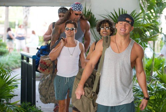 magic-mike-xxl05