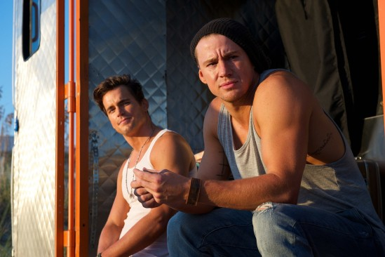 magic-mike-xxl06