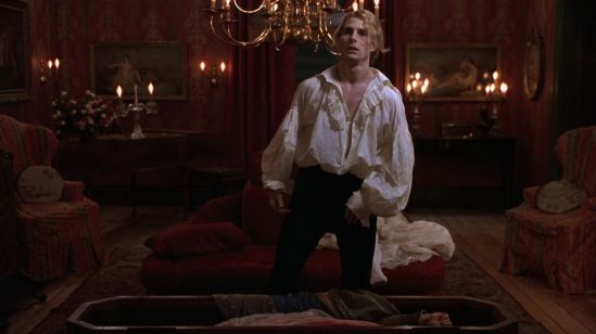 Interview-with-the-Vampire-The-Vampire-Chronicles-lestat-26398725-1280-720